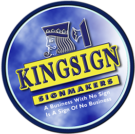 Kingsign Signmakers Ltd